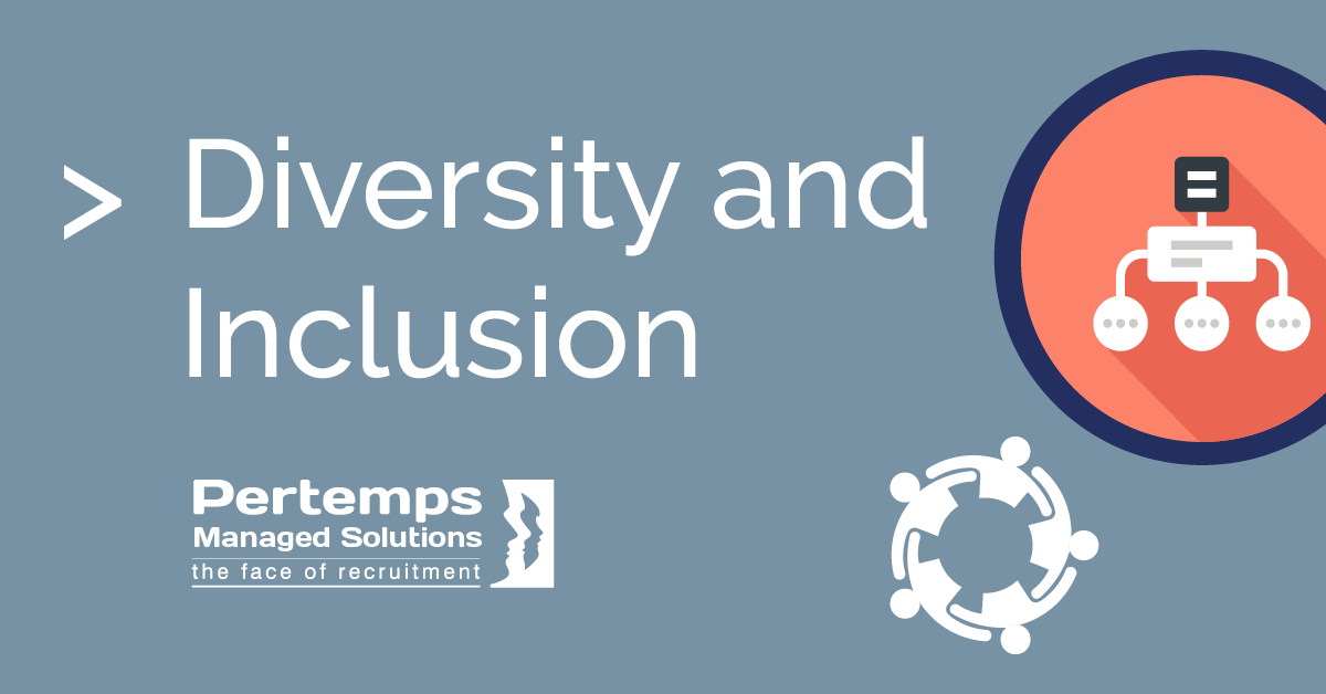 PMS Blogs Diversity And Inclusion SOCIAL