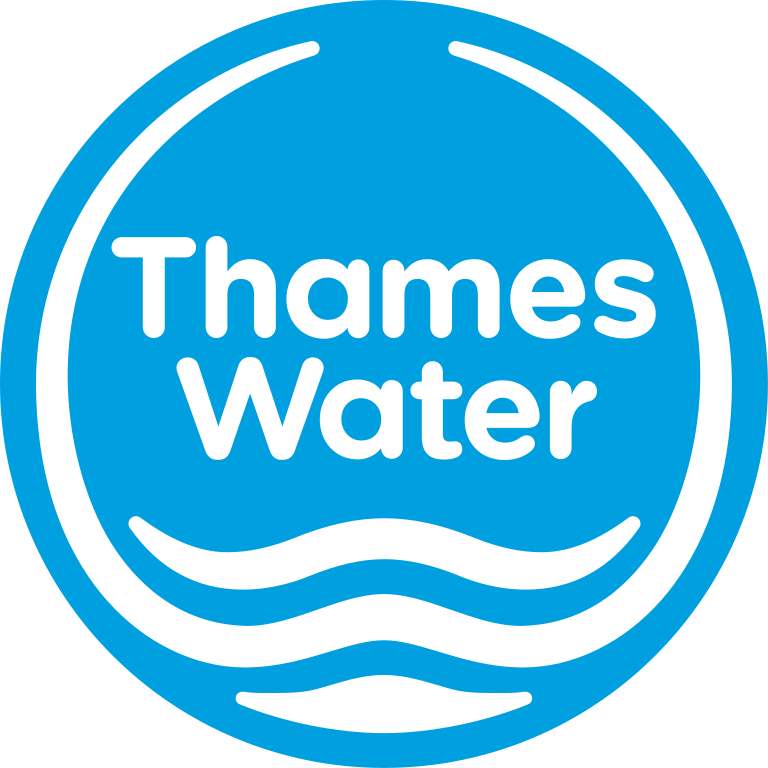 Thames Water (1)