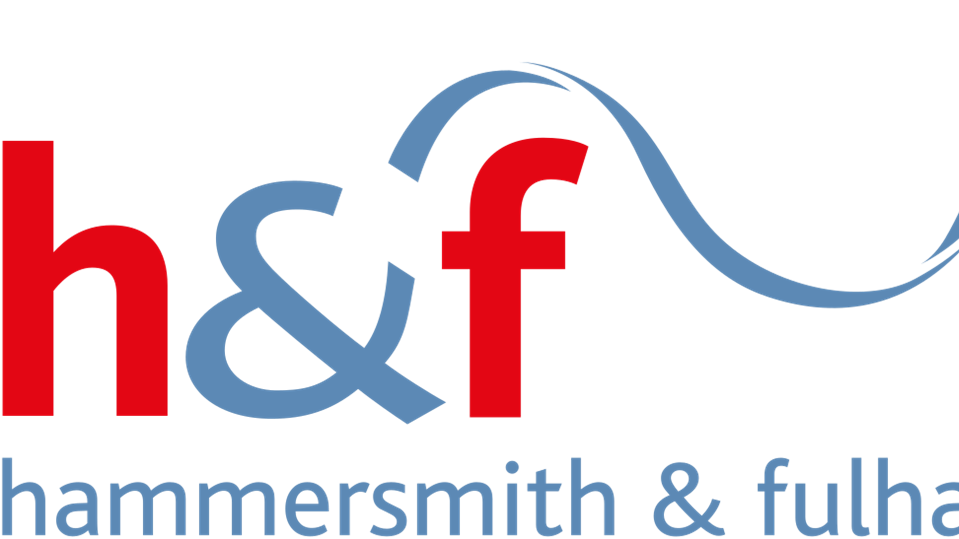 Hammermsith And Fulham Council