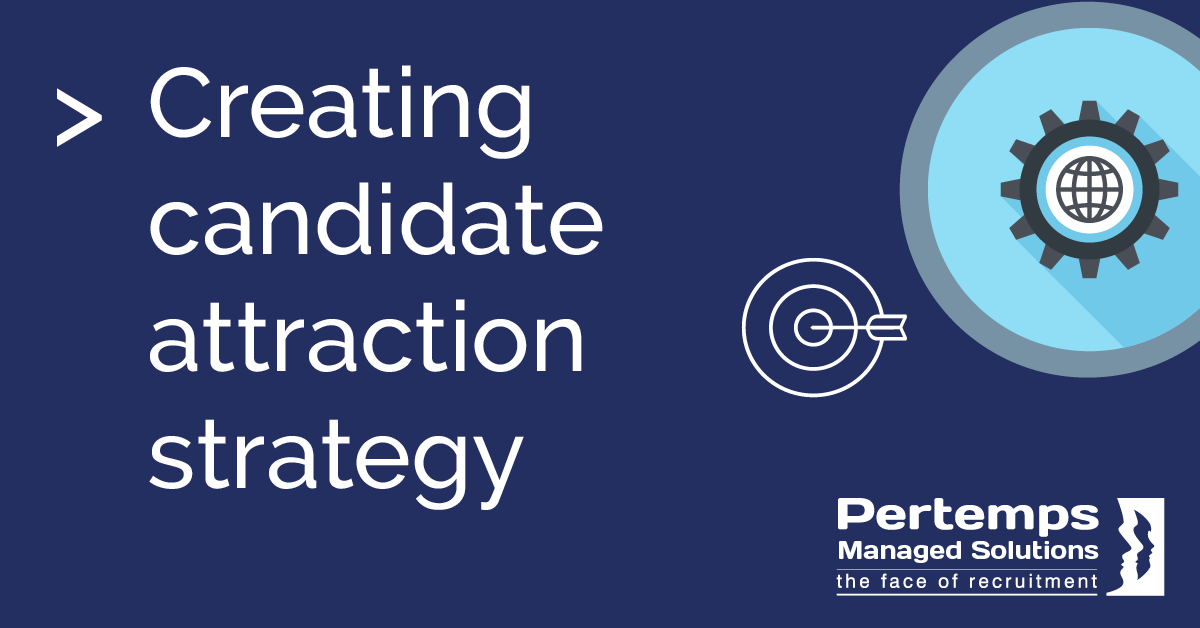 PMS Blogs Creating A Winning Candidate SOCIAL