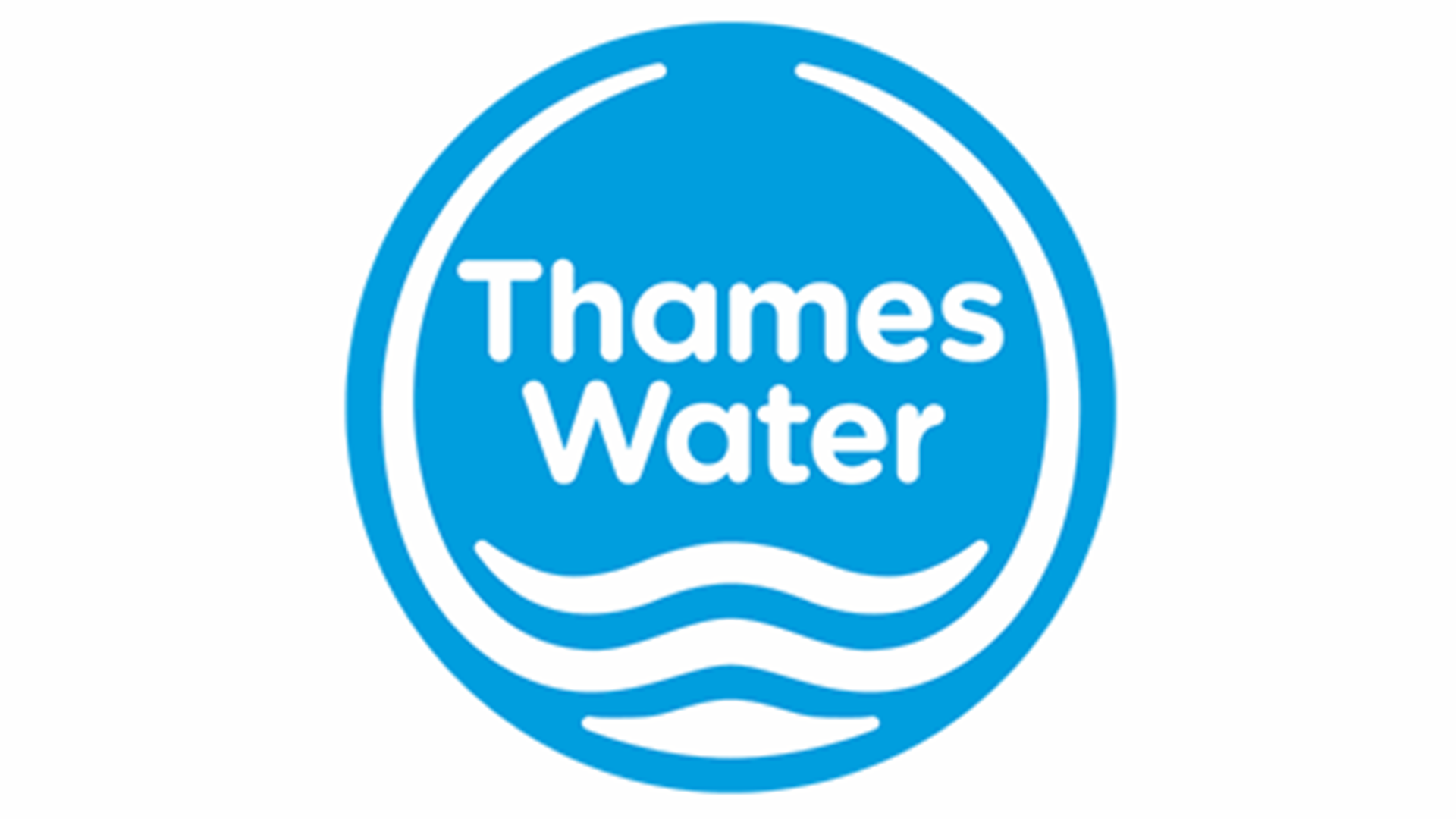 Thames Water partnership